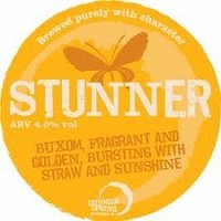 Cotswold - Stunner 4.0%