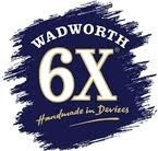wadworth - 6X 4.3%
