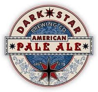Dark Star - American Pale Ale 4.7%
