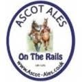 Ascot - On the rails 3.8%