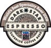 Dark Star - Expresso