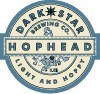 Dark Star - Hophead