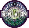 Dark Star - Revelation