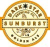 Dark Star - Sunburst
