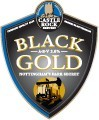 Castle Rock - Black Gold