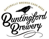 Buntingford - Highwayman