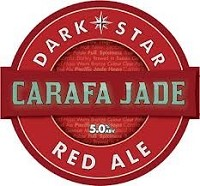 Dark Star - Carafa Jade
