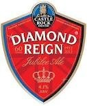 Castle Rock - Diamond Reign 4.1%