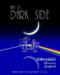 Abbeydale - Dark Side Of The Moonshine