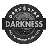Dark Star - Darkness