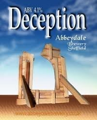 Abbeydale - Deception 4.1%