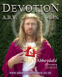 Abbeydale - Devotion
