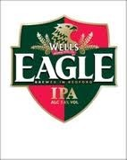 Wells - Eagle IPA