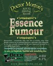 Abbeydale - Essence Fumour 4.1%