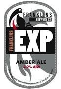 Franklin's - EXP 4.2%