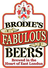 Brodies - London Fields 4.0%