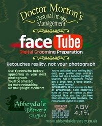 Abbeydale - Facetube