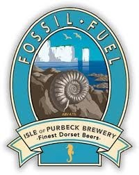 Isle of Purbeck - Fossil Fuel