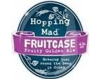 Hopping Mad - Fruitcase 4.5%