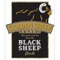 Black Sheep - Golden Sheep