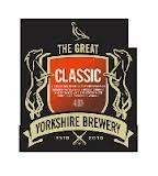Great Yorkshire - Classic 4.0%