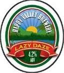 Happy Valley - Lazy Daze 4.2%