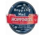 Hopping Mad - Hoppiness 3.7%