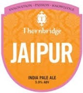 Thornbridge - Jaipur