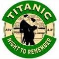 Titanic - night to remember 4.3%
