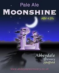 Abbeydale - Moonshine 4.3%