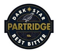 Dark Star - Partridge