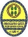 Pictish - Brewers Gold 3.8%