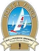 Isle Of Purbeck - Force Four