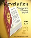 Abbeydale - Revelation 4.1%