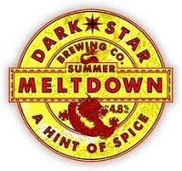 Dark Star - Summer Meltdown 4.8%