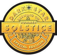 Dark Star - Summer Solstice 4.2%