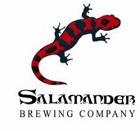 Salamander - Her Majesty's pleasure 4.0%