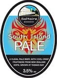 Saltaire - South Island IPA 3.5%