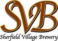 Sherfield Village - Quintessential 2 4.5%