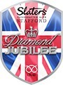 Slaters - Diamond Jubilee 3.8%