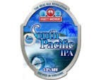 Ossett - South Pacific IPA