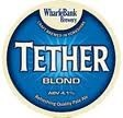 Wharfebank - Tether Blonde 4.1%
