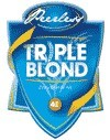 Peerless - Triple Blond 4.1%