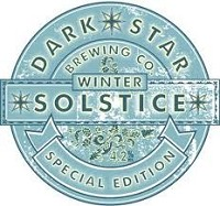 Dark Star - Winter Solstice